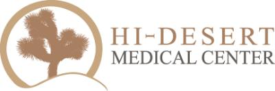 Hi-Desert Medical Center