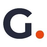 Logo Geppa