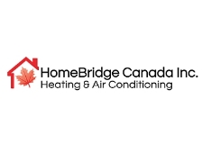 HomeBridge Canada Inc