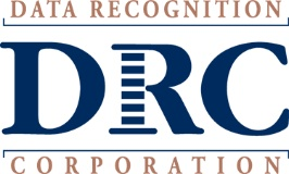 Data Recognition Corporation (DRC)