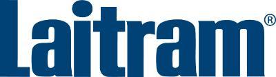Laitram LLC