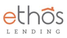 Ethos Lending