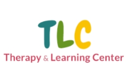 Therapy and Learning Center Inc