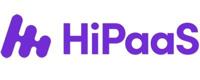 HiPaaS Inc logo