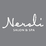 Neroli Salon and Spa