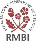 The Royal Masonic Benevolent Institution Care Company logo