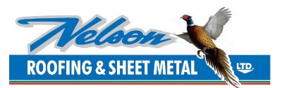 NelsonRoofing & Sheet Metal ltd.