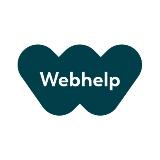 WEBHELP PORTUGAL logo