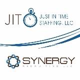 JIT Synergy