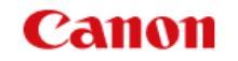 Canon Canada Inc