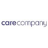 carecompany Michael Salat GmbH-Logo