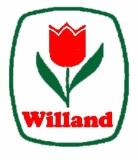 Willand Ltd.