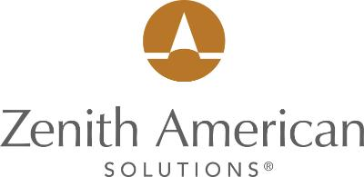 Zenith American Solutions Careers And Employment Indeed Com