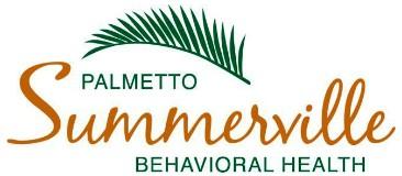 Palmetto Summerville Behavioral Health