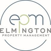 Working At Elmington Property Management Employee Reviews