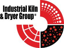 Industrial Kiln & Dryer Group