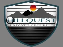 HillQuest Security & Patrol Services