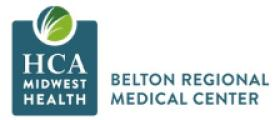Research Belton Hospital