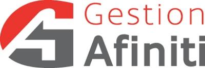 Logo Gestion Afiniti