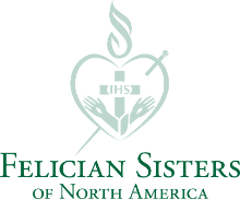 Felician Sisters of North America