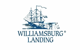 WILLIAMSBURG LANDING INC