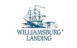 WILLIAMSBURG LANDING INC