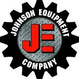 Johnson Equipment Company