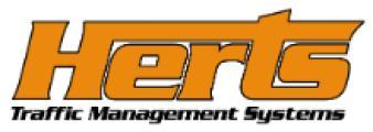 Herts Traffic Management Ltd logo