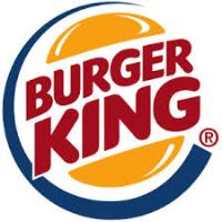 Burger King/TOMS King