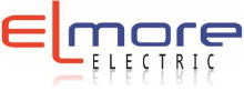 Elmore Electric logo