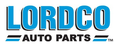 Lordco Parts Ltd.