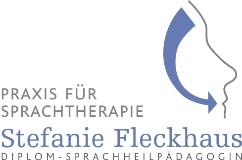 Praxis für Sprachtherapie Stefanie Fleckhaus