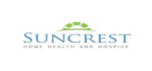 Suncrest Hospice