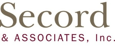 Secord & Associates, Inc.