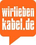 WirliebenKabel GmbH-Logo