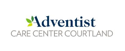 Adventist Care Center Courtland