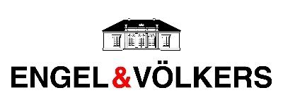 Logotipo da empresa Engel & Völkers