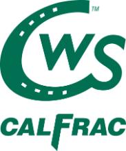 Calfrac Well Services logo