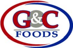 G&C Foods