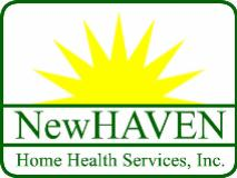 New Haven Home Health Services, Inc.