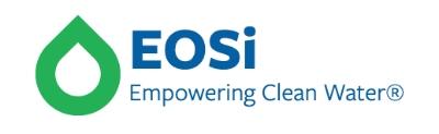 Environmental Operating Solutions, Inc. logo