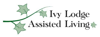 Ivy Lodge Assisted Living