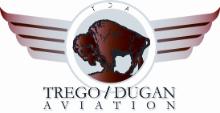 Trego/Dugan Aviation