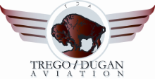 Trego/Dugan Aviation