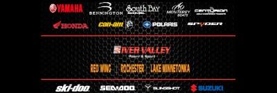 River Valley Power & Sport