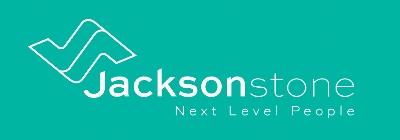 JACKSONSTONE RECRUITMENT logo