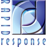 Rapid Response Monitoring