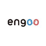 Engoo - go to company page