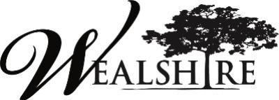 Wealshire