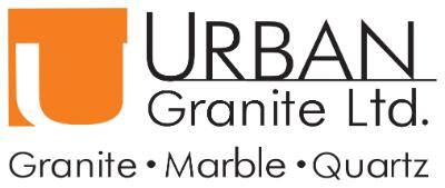 Image result for urban granite